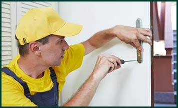 Waterbury IA Locksmith Store Waterbury, IA 515-325-0026