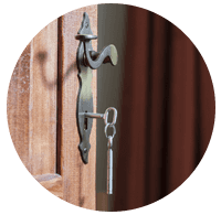 Waterbury IA Locksmith Store, Waterbury, IA 515-325-0026